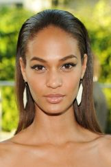 classic cat eye joan smalls